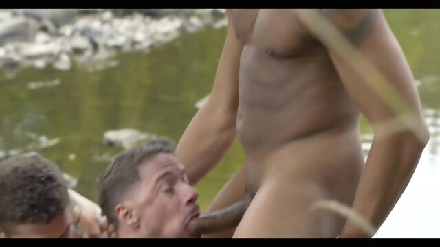 FS - Into The Woods 4K twink beeg videos