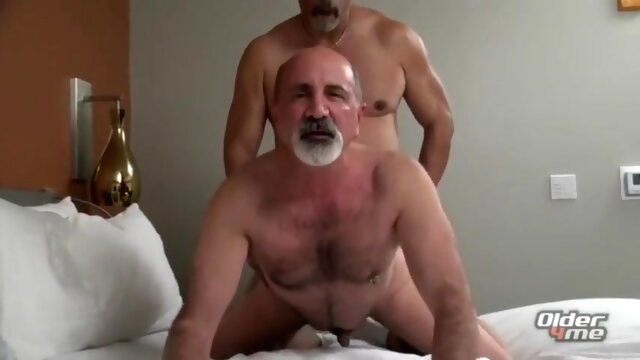 O4M Business daddies fuck and suck bdsm beeg videos
