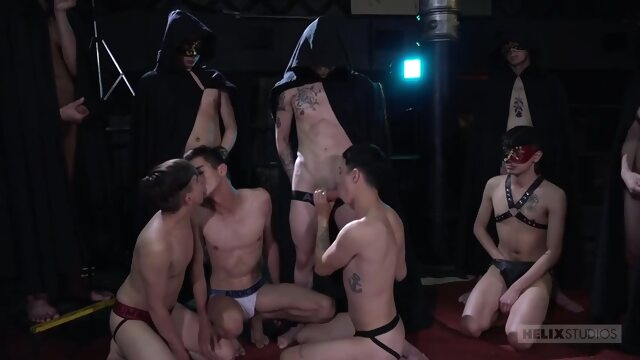 Brotherhood Of Games - Ob Session bareback beeg videos