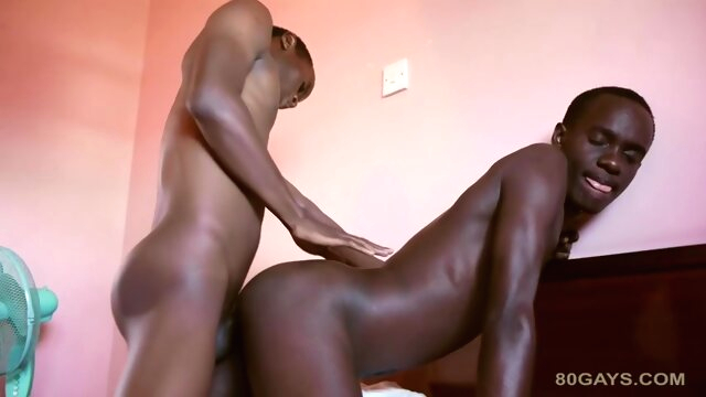 Lovely Ebon Twinks Buttfuck black beeg videos