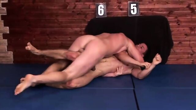 Ivan And Jan Wrestling bareback beeg videos
