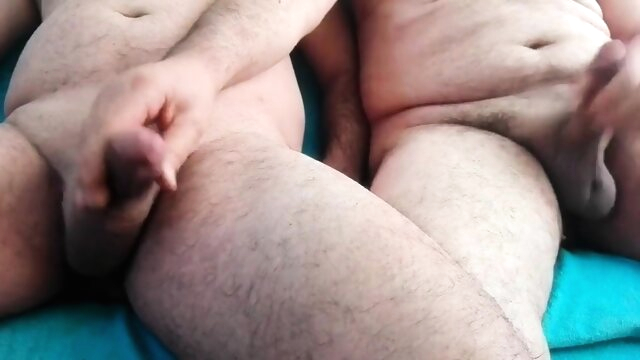 My old friend helped my cum 2 amateur beeg videos