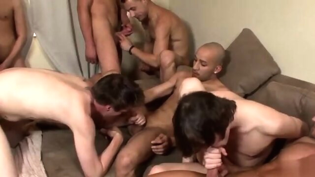 Gay cute fem guy porn and free sex for daddy Avery, an blowjob beeg videos