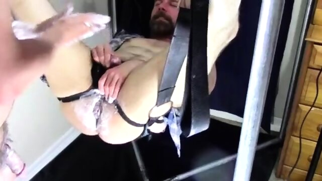 Male twins gay porn with their dad and big balls dick amateur beeg videos