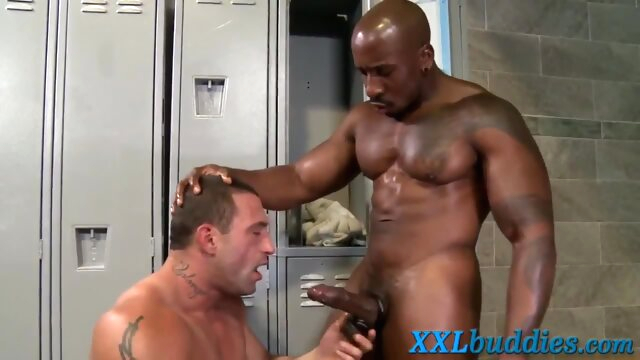 Black stud with big cock eating ass black gay beeg videos