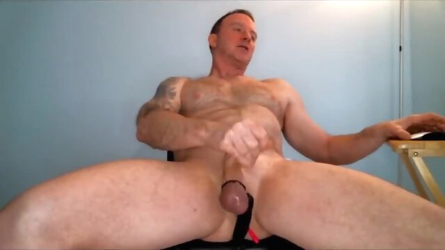 Dad shoots his canon pt.3 gay cum beeg videos
