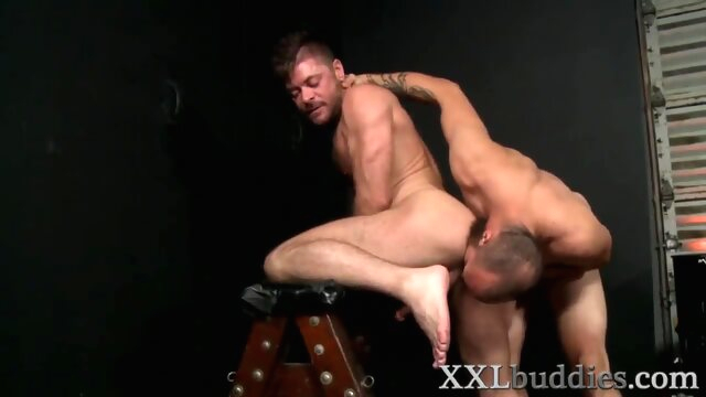 Hung cowboy in boots rims and gets fucked gay fuck beeg videos