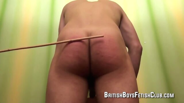 Punishment for british boys. Compilation gay beeg videos