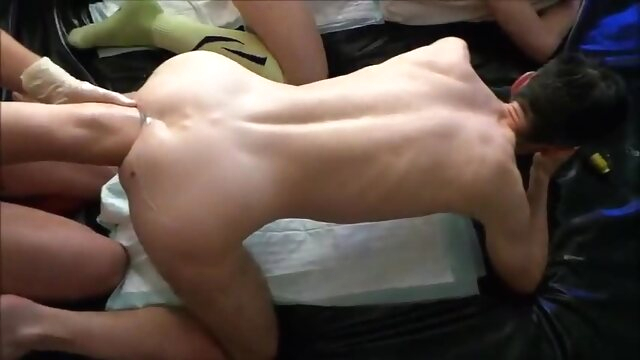 Two sweet boys fisting gay boys beeg videos