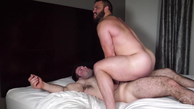 Straight and buff hunks fuck like real men amateur beeg videos
