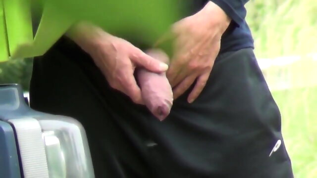 Huge cock trucker pissing big cock beeg videos