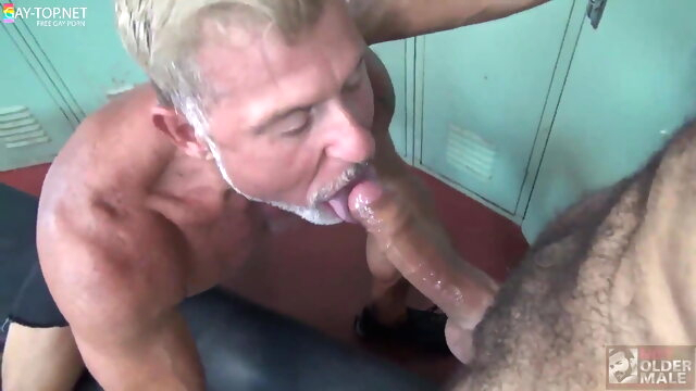 Daddy's Cumming bareback beeg videos