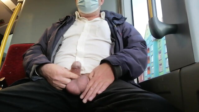Ruined Cumshot in Public Traffic amateur beeg videos