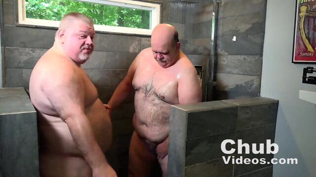 Buck Shot Audition bear beeg videos