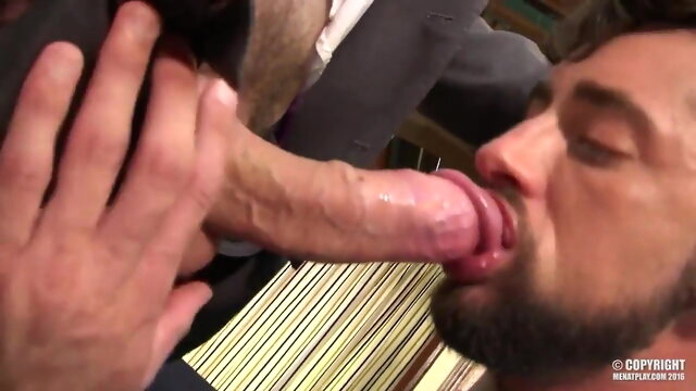 MAP - Wrong Place Right Time big cock beeg videos
