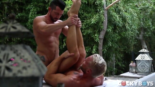 Jimmy Durano Fuck Will Wikle big cock beeg videos