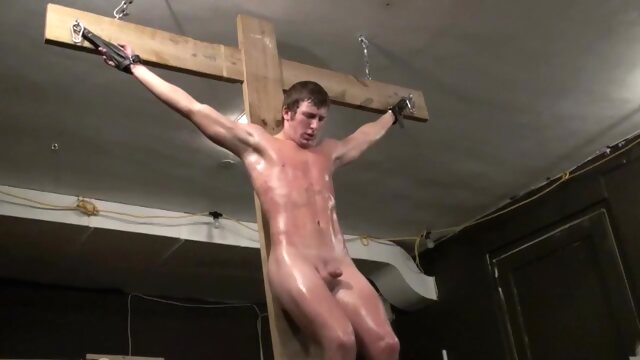 Mark Physical Torture Part 8 bdsm beeg videos