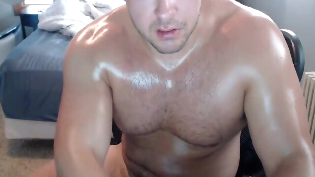 Muscle Jock Furiously Jerks Small Dick amateur beeg videos