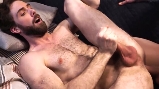 Lucas Entertainment - Bareback Auditions 11 Euro Jizz - Braxton Boyd bareback beeg videos