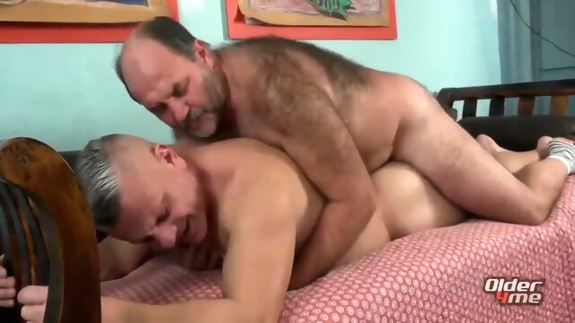 Inserting The Penis To The Rear bear beeg videos