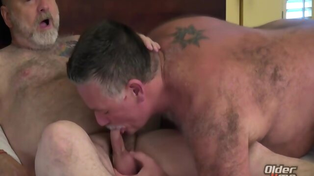Patrick And Will Pound Bare bareback beeg videos