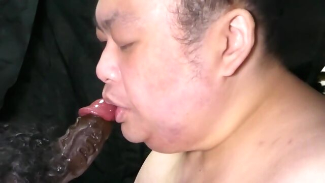 Fat Bitch Pig Shino Deep Throat & Irrumatio The Bbc amateur beeg videos