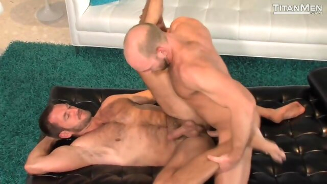 Anthony London And Mike Tanner (cttc P2) brunette beeg videos