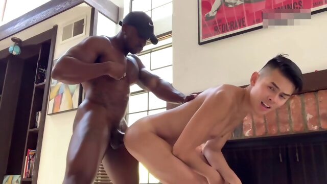 Aa Vid - Asian Boy Takes A Bbc bareback beeg videos