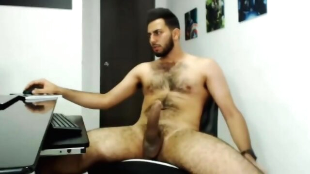 Amir_Mustafa - Arabatón amateur beeg videos