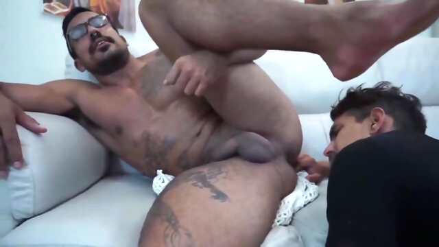 Hot Brazilian Farts Full Video fetish beeg videos