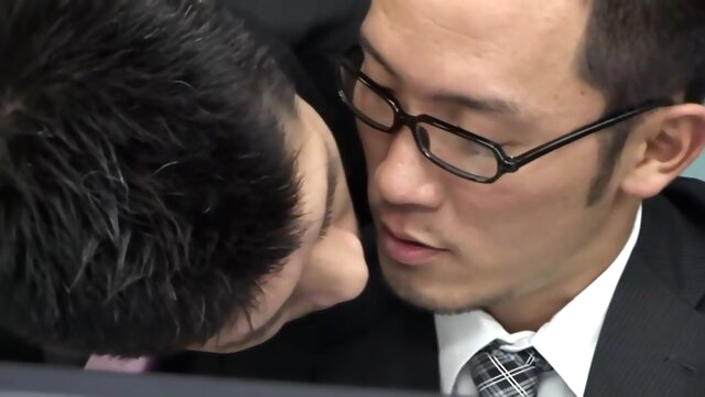 Japanese Office Gay asian beeg videos