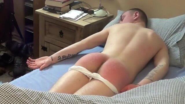 Amazing homemade gay movie with Couple, Spanking scenes amateur beeg videos