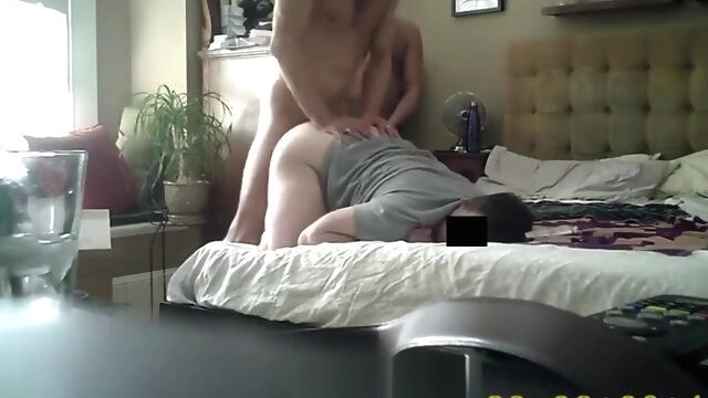 2 Big Beard Arabs Tag White Cum Slut amateur beeg videos