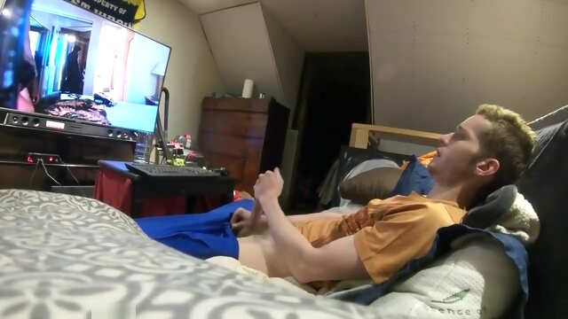 My Bro Caught Watching Gay Porn amateur beeg videos
