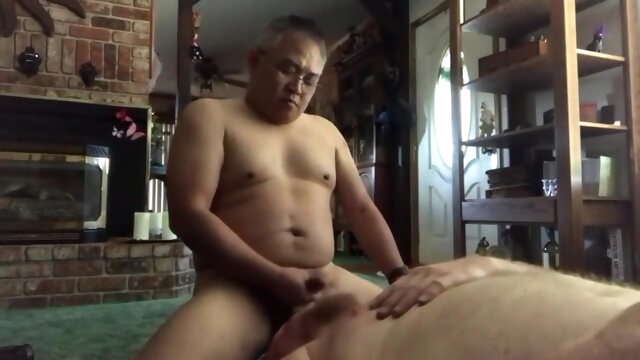 Asian throat fucks hungry daddy amateur beeg videos