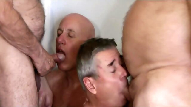 48. (#grandpa #old man #old young) daddy beeg videos