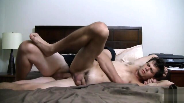 Boys Halfway House - Carter amateur beeg videos