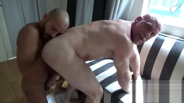 Big Dick, Big Fist, I Can Take It bareback beeg videos