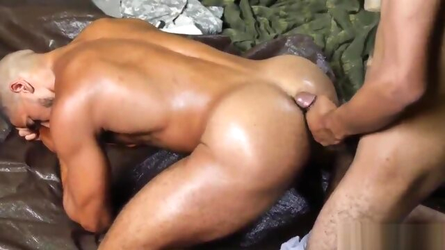 Gay army fetish and video gay suck blowjob in army Fight Club big cock beeg videos