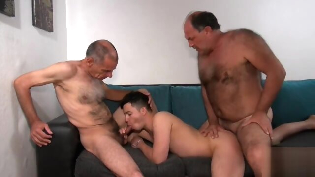 3some Videos