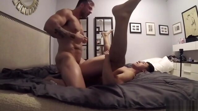 Austin Wolf & Jason (1) amateur beeg videos