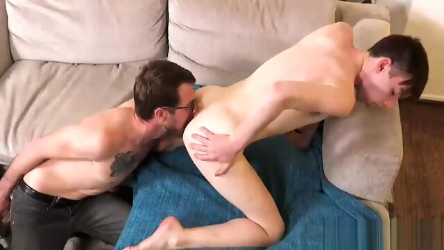 Gay Rimjob And Bigdick Bareback Anal Sex bareback beeg videos