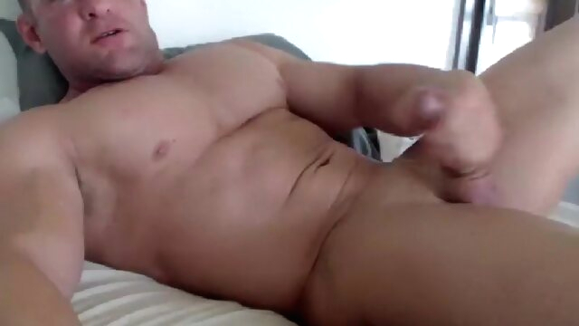 strongandhard073 amateur video 07/09/2015 from chaturbate amateur beeg videos