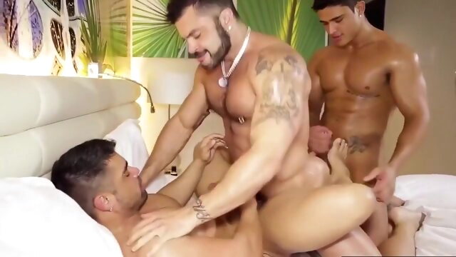 Latino Power Fuck big cock beeg videos