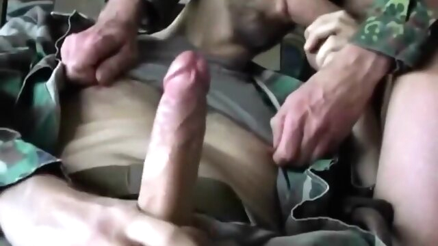 two big dick amateurs sucking stroking and cumming amateur beeg videos
